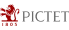 Pictet & Cie Global Custody & Investor Services
