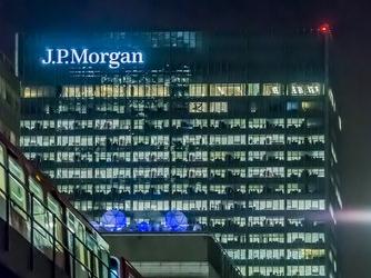 Jp Morgan Picks Up Club Mandate